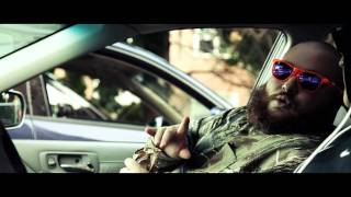 Action Bronson & Statik Selektah - Not Enough Words