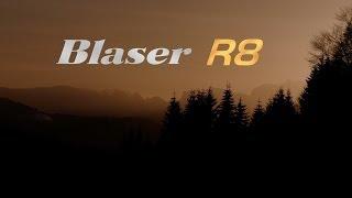 getlinkyoutube.com-Ultimate Guide To The Blaser R8