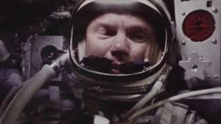 getlinkyoutube.com-Langley Centennial Celebration Highlights Hidden Figures on This Week @NASA – December 2, 2016