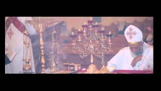 LCB: Minor prophets book overview  لمحه عن اسفار الانبياء الصغار للقمص دانيال عازر