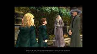 [PT-PT] Harry Potter e o Prisioneiro de Azkaban: Parte 20 - Encontro com os Duendes view on youtube.com tube online.