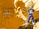 Vegeta Self Destruct Theme DBZ Music