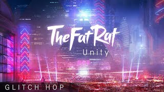 getlinkyoutube.com-TheFatRat - Unity