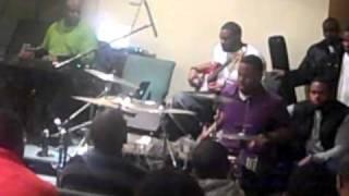 getlinkyoutube.com-Varo on drums