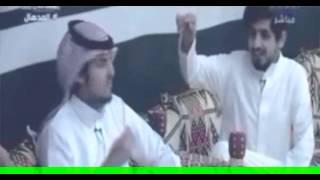 getlinkyoutube.com-مونتاج:صالح الوسيدي وعبدالاله  ال مسعود🌸☁