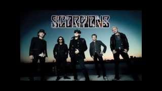 getlinkyoutube.com-Scorpions - Hotel California