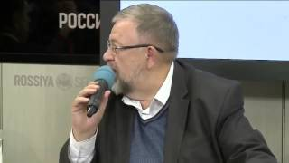 Опасны киргизы для России? (sovetbek.1988@yandex.ru)