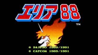 getlinkyoutube.com-レトロフリーク ゲーム起動&プレイ