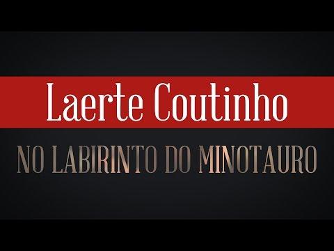 TV Revista CULT entrevista Laerte Coutinho
