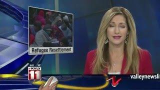 getlinkyoutube.com-Muslim Migrant beats rapes US woman while chanting Allahu Akbar