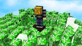 getlinkyoutube.com-Minecraft MONSTER PARKOUR! with PrestonPlayz & Kenny