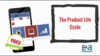getlinkyoutube.com-The Product Life Cycle