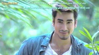 getlinkyoutube.com-Tam Rak Kheun Jai OST - Tur Keu Lom Hai Jai (Em Là Hơi Thở Của Anh) [Kara+Vietsub]