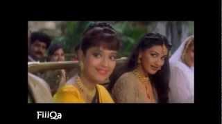 getlinkyoutube.com-Cute Lovestory of Prem and Preeti- Hum Saath Saath hai..