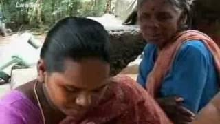 """getlinkyoutube.com-La mujer en la India, en """"60 minutos"""""""