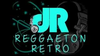 getlinkyoutube.com-LO MEJOR DEL REGGAETON RETRO MIX (ANTIGUO).wmv