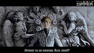 getlinkyoutube.com-G DRAGON   THAT XX 그 XX MV  руссаб