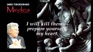 getlinkyoutube.com-Theodorakis-Medea's aria.avi