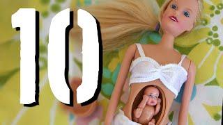 10 najdziwniejszych zabawek [TOPOWA DYCHA]