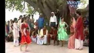 getlinkyoutube.com-Kalpana - Bhatar Leke Alga Rahi