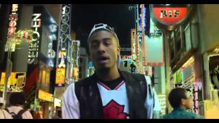 Sir Michael Rocks - Quality Time Lapse