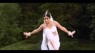 getlinkyoutube.com-Sridevi - Chandni - Classical song adn the dance ! by  {Shuhratjon94}
