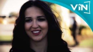 getlinkyoutube.com-حسام الرسام- راح اكتب احبك - (أغاني عراقية)