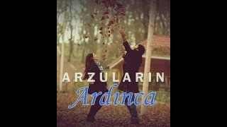 getlinkyoutube.com-Arzularin Ardinca-Official film 2015 (Azerbaijan film Full izle)