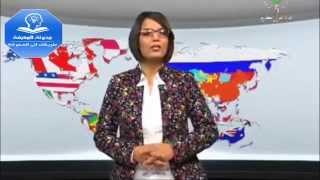 getlinkyoutube.com-الجغرافيا : مصادر القوة الاقتصادية للولايات المتحدة الأمريكية