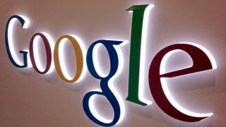 Google fined $2.7B by EU