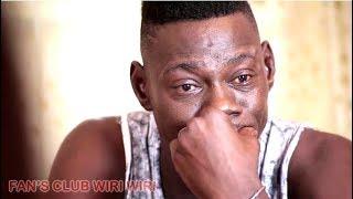Mbaye Dosé « j'ai perdu ma mère ainsi que mon père, et quand je…