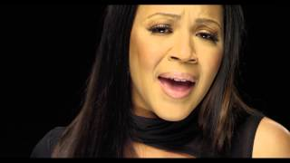 Erica Campbell - Help (feat. Lecrae) (Music Video)