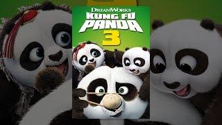 getlinkyoutube.com-Kung Fu Panda 3
