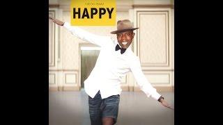 getlinkyoutube.com-Nego Bam está HAPPY (Nego Williams)