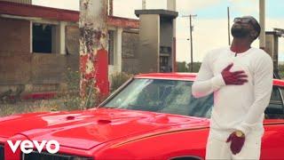 DeLorean - Sing On Key