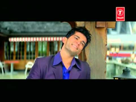 Jab Tak Tum Saamne (Full Song) Film - Wrong Number