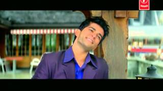 Jab Tak Tum Saamne (Full Song) Film - Wrong Number width=