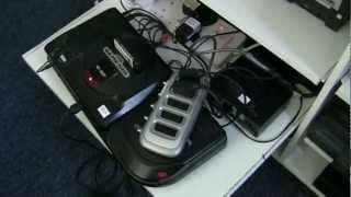 getlinkyoutube.com-Good SCART switch vs bad