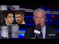 Chavez Jr. vs. Lee 2012 -- Full Fight HBO Boxing