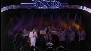 getlinkyoutube.com-Hector Lavoe - La Murga En Vivo Con La Solucion Salsa Live