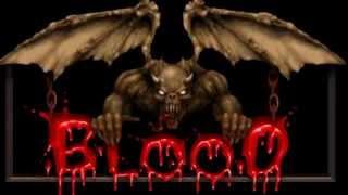 getlinkyoutube.com-Top 80 Scary Horror Games Part 1 (Tats TopVideos)