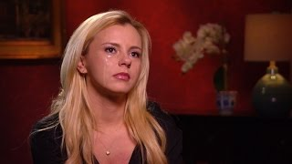 Charlie Sheen's Ex Bree Olson: I Had Unprotected Sex with Him Many Times