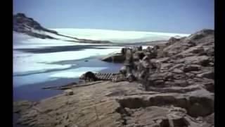 getlinkyoutube.com-A Sombra do Lobo -- Filme Completo Dublado