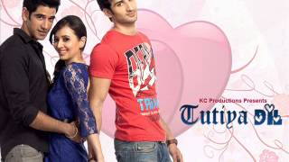Tutiya Dil hindi movie 2013 *BluRay