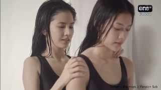 getlinkyoutube.com-MV ฉันผิดที่คิดว่าเรารักกัน - ก้อย ดาว  Hormones 3 The Final Season [Official VDO][HD][CONTINUE]