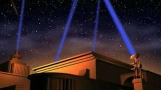 getlinkyoutube.com-オープニングムービー「STAR WARS」パロディ