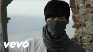 getlinkyoutube.com-أغنية كورية لمسلسل الدم- - Blood korean Drama OST lyrics - Only One