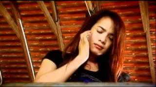 Chhorn Sovannareach- Os pel thei oun (RHM VCD VOL 125)