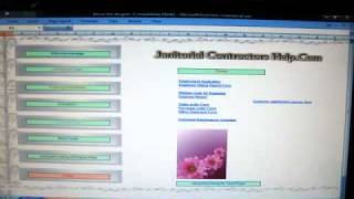 janitorial software bidding calculator free download youtube