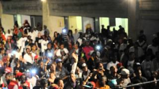 Meek Mill - House Party @ Barbados